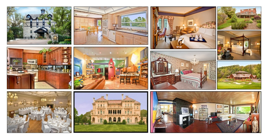 ArchitecturalSamplesCollage_edited-1