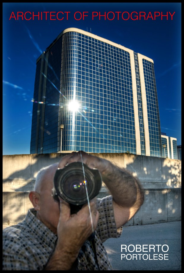 DSC_6879-2ArchitectOfPhotography