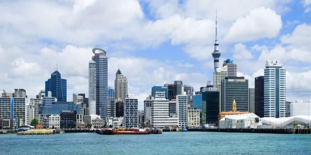 Auckland-9705Ed