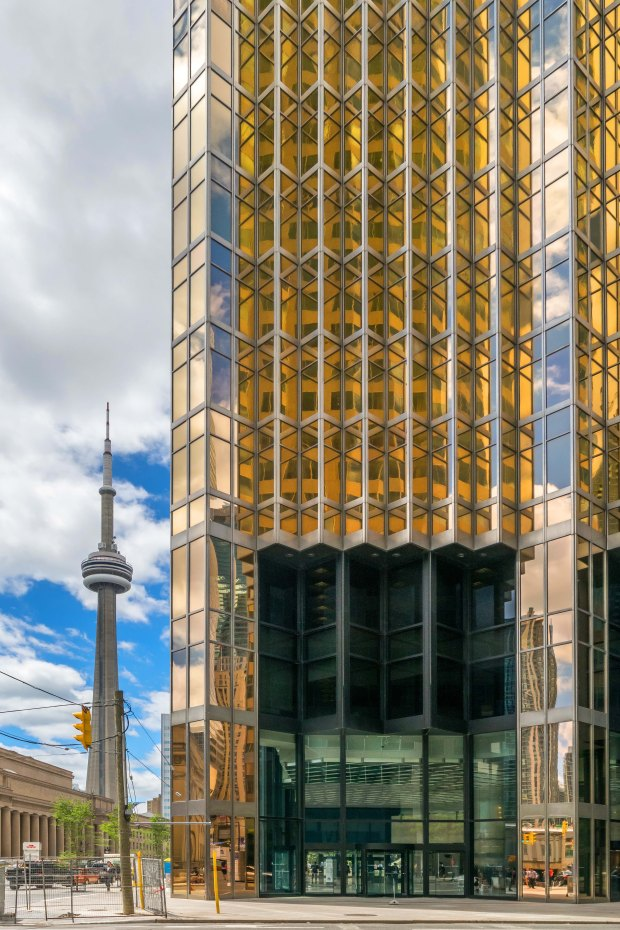 Toronto-277RoyalBankPlazaSouthTower
